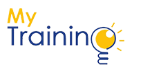 MyTraining - Software training