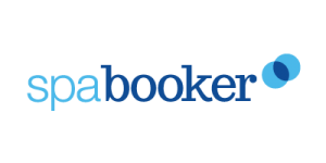 SpaBooker - web-based spa management software
