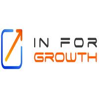 InForGrowth