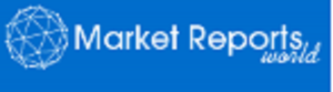 Market Reports World