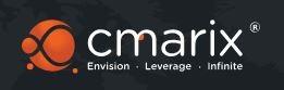 CMARIX TechnoLabs - Mobile app development