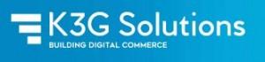 K3G Solutions - Web Design