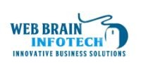 Web Brain InfoTech - Web Design & Development