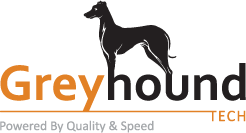 Greyhound Technologies - Mobility Enterprises