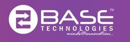 2Base Technologies - Web and Mobile Application Development