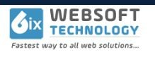 6ixwebsoft Technology - Digital marketing