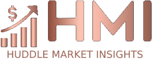 Huddle Market Insights