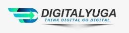 Digitalyuga - Software Development