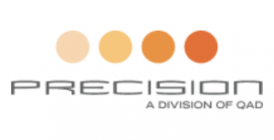 Precision Software - Shipping software solutions