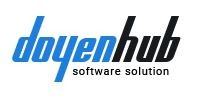Doyenhub Software Solution - Software development