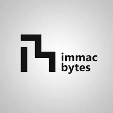 ImmacBytes - Digital marketing