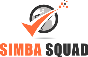 Simba squad - Digital marketing and SEO