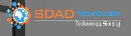 SDAD Technology -  Web design & development