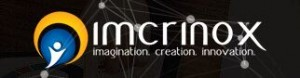 Imcrinox - Mobile apps and software development