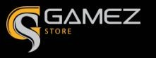 Gmaezstore - Online Video Game Store