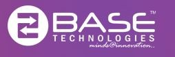 2Base Technologies - Web & Mobile App developers