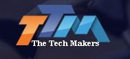 The Tech Makers - Web Development & Marketing