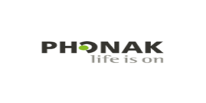 Phonak - Hearing amplification devices