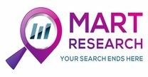 Mart Research