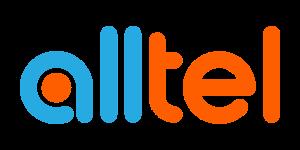 Alltel - Hosted PBX