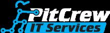 Pit Crew IT - SME Solutions San Antonio Texas