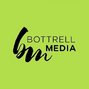 Bottrell Media - Web Development