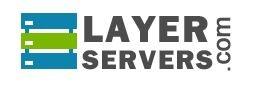 Layerservers Hosting - Web hosting