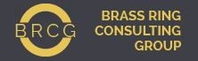 Brass Ring Consulting Group - SEO Analysis & Marketing