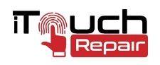 iTouch Repair - Smartphone Repair