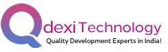 Qdexi Technology - Web development & SEO
