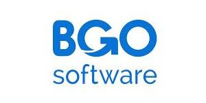 BGO Software - software development
