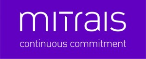Mitrais - Software Development | Mining Software | HIS