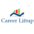 Career Liftup - Web Designing Training