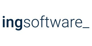 Ingsoftware - Full-cycle software development
