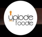 Uplode foodie - Software Solution for F&B