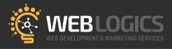 Web-Logics - Web Design & Development Services