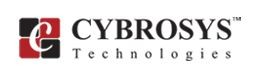 Cybrosys Technologies - Odoo ERP Services
