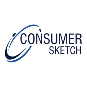 Consumer Sketch Information Pvt. Ltd.