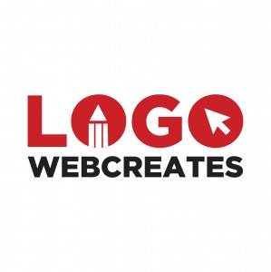 Logowebcreates