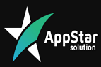 Appstar Solution