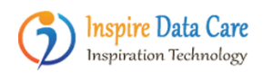 Inspire Data Care -  E-Mail & Data Recovery