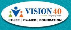 Vision40 - IIT Coaching