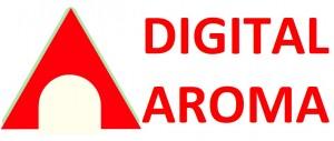 Digital Aroma