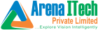 ArenaITech Pvt. Ltd