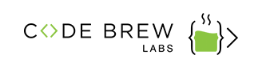 Code Brew Labs - Mobile App Development