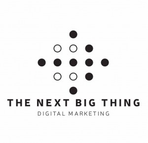 The Next Big Thing - Digital Marketing Agency