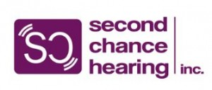 Second Chance Hearing Center - Audiology