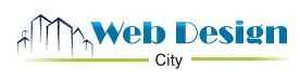 Web Design City - Website Design