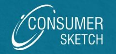 Consumer Sketch - Web Design & Development