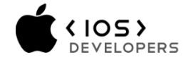 Top iOS App Developers - Mobile App development